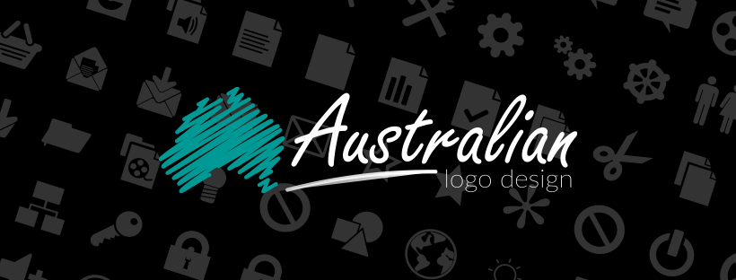 Australian Logo Design has Launched