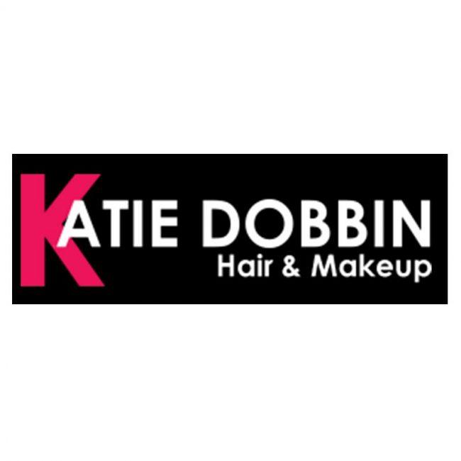 Hair & Makeup Logo