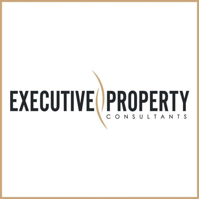 Property Consultant Logo Design