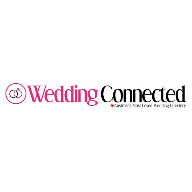 Wedding Business Logo Design