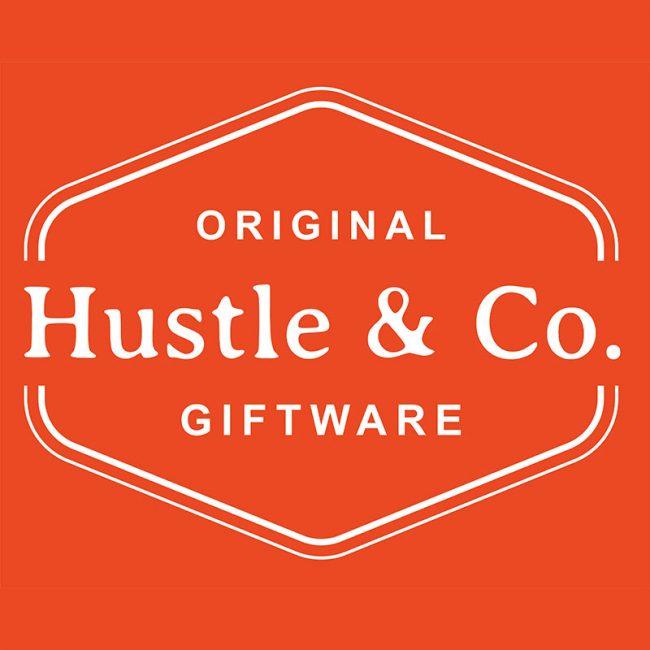 Giftware Logo