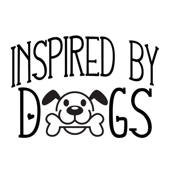 Dog Business Logo Design