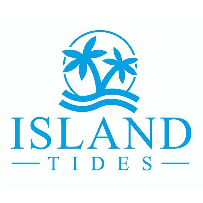 Giftware Logo Design