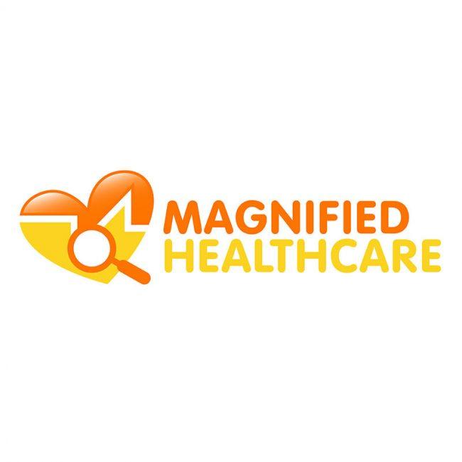 Healthcare Hospital Logo Design