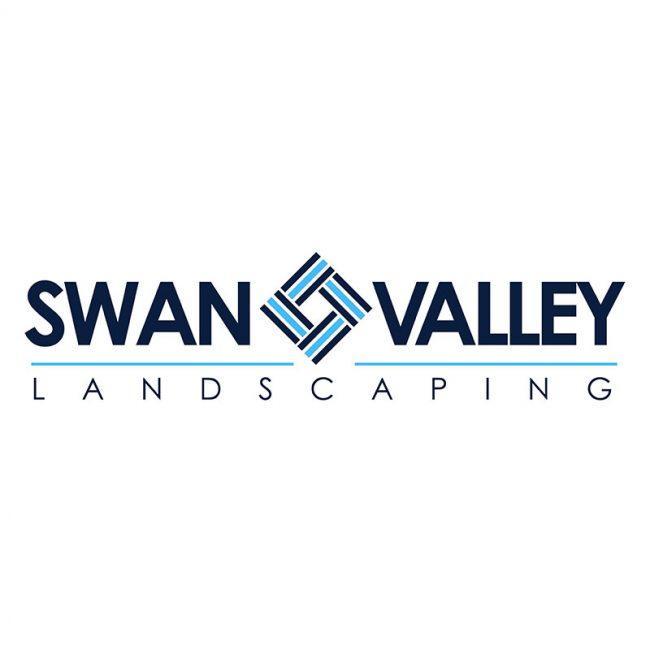 Landscaping Logo Design