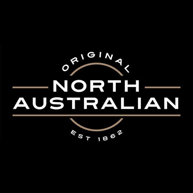 Pub Brewery Logo Design