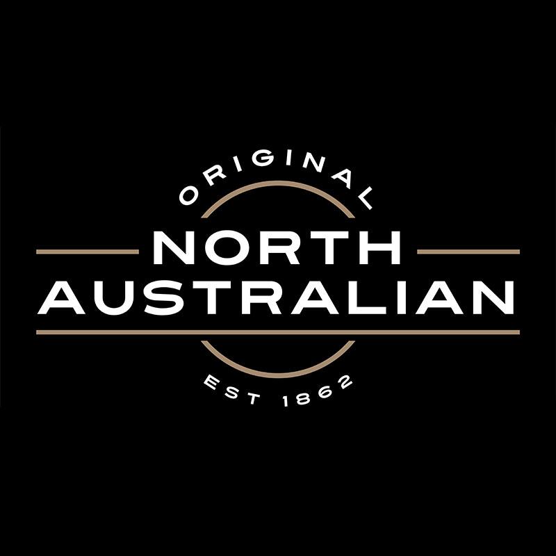 Logo design for a pub brewery business.